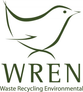 Wren Block CMYK [Converted]